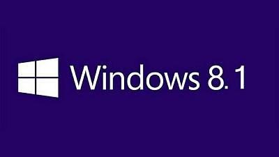 "Microsoft ""сжимает"" Windows 8.1"