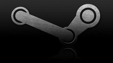 Создателей Steam провозгласили спасителями PC