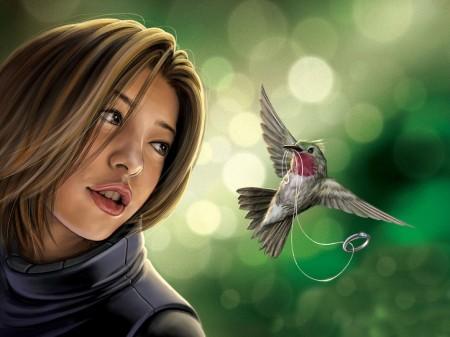 Fantasy Art 17