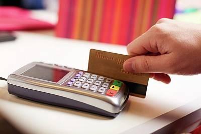 Прощай VISA и Mastercard?