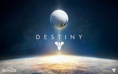 Бюджет игры Destiny подбирается к 500-миллионной отметке