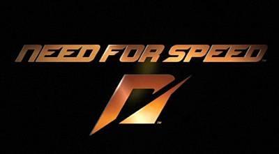 20-летний юбилей Need for Speed