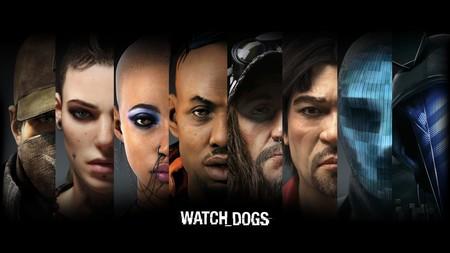 Watch Dogs - Рецензия mail.ru
