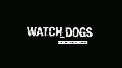 Watch Dogs - Первый Взгляд (Ультра Графика)