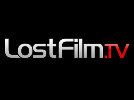 LostFilm.TV - Напоминает ВСЕМ!