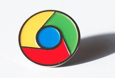 Google выпустил 64-битную версию Chrome для Windows