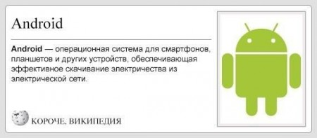 Позитивы от 22.05.2014