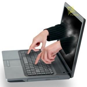 Запуск программ на удаленном PC