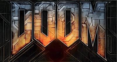 Новый DOOM на QuakeCon 2014