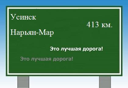 Свершилось: дорога на Усинск будет достроена