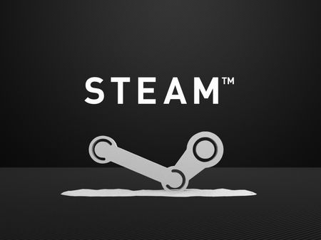 Valve забанила разработчика за демонстрацию уязвимости в Steam