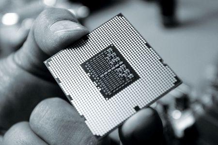 В России появятся собственные восьмиядерные процессоры Baikal