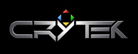 Слух: Crytek грозит банкротство, Wargaming думает о покупке?