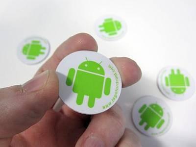 15 способов использования NFC