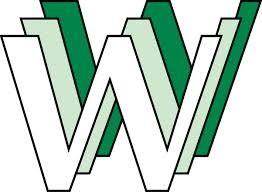 """Кампания за использование префикса """"www"""""""