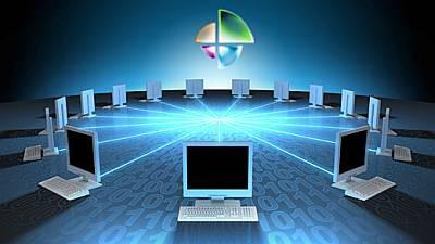 Сетевые технологии: FTP, SMB, NFS