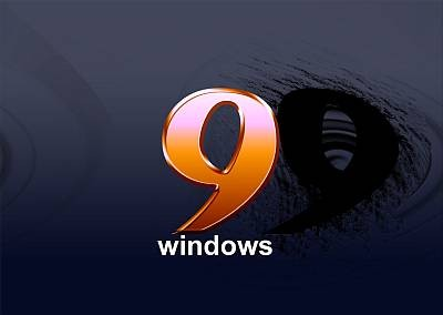 Windows 9 Threshold должна привлечь приверженцев Windows 7
