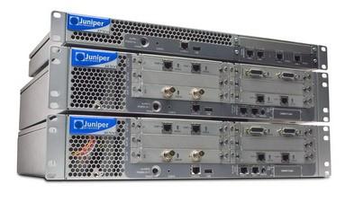 Сетевые технологии: маршрутизаторы