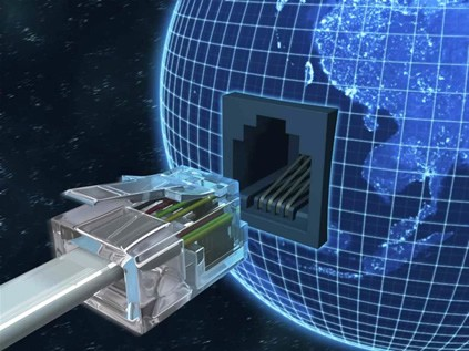 Сетевые технологии: Ethernet