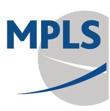 Сетевые технологии: MPLS
