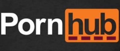 PornHub попросил не загружать на сайт матч Бразилия – Германия