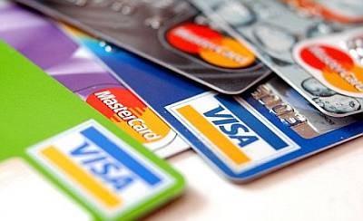 Новые санкции не повлияют на работу Visa и Mastercard в России