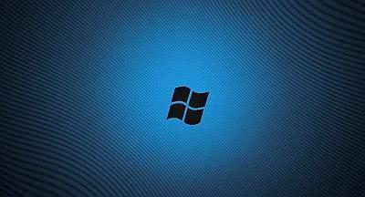 Microsoft объединит разные версии Windows