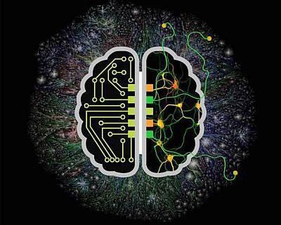 Почему вам следует загрузить свой разум в суперкомпьютер?