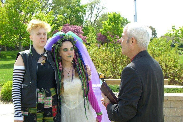 бекхэм странные свадебные пары фото увеличить обзорную панораму