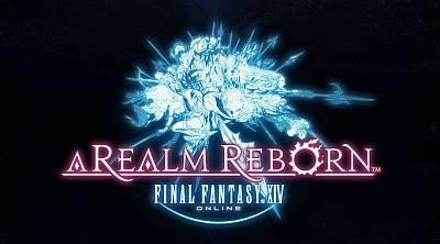 Final Fantasy XIV: A Realm Reborn - свободный доступ до 14 августа