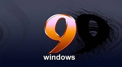 Еще про Windows 9