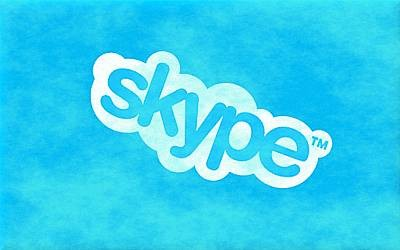 Как заставить работать старую версию Skype