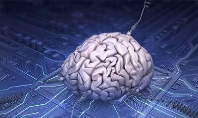 Фильмы про програмный искуственный интелект