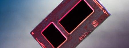 Новый чип Intel Broadwell