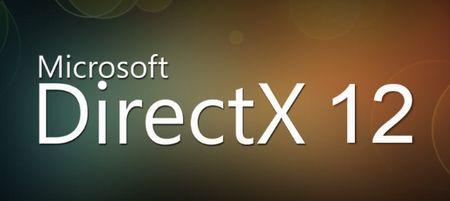 DirectX 12 повышает производительность демо Intel на 70%