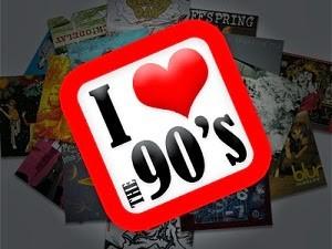 Ностальгия по клипам 90-х