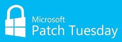 Microsoft отозвала сбойное обновление для Windows
