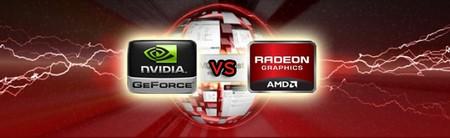 NVIDIA снизит цену GeForce GTX 770