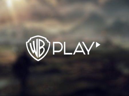 Слух: Warner Bros. создает конкурента Steam и Twitch