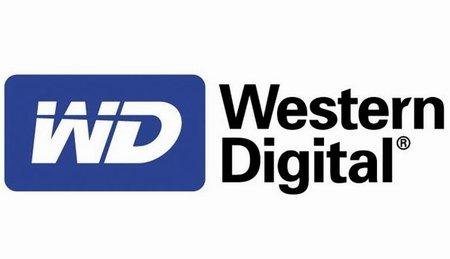 Western Digital запустила производство жестких дисков на 10 Тб