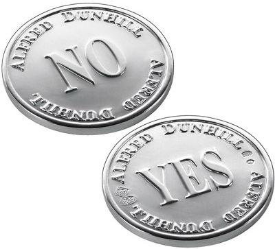 Монетки (всякие разные)