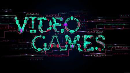 Топ 10 самых ожидаемых онлайн-игр 2015 г