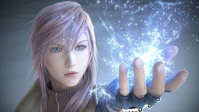 Final Fantasy XIII выйдет на PC