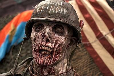 5 самых странных угроз, к которым готовится Пентагон