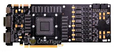 NVIDIA GTX 485