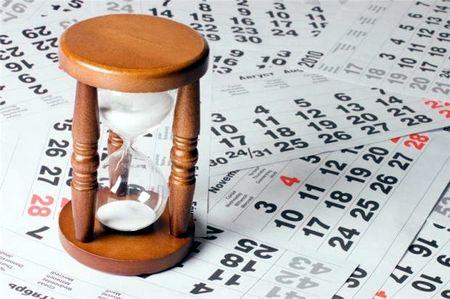Депутаты рассмотрят вопрос о 4х дневной рабочей недели