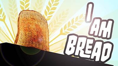 Симулятор хлебушка