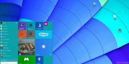 Windows 10 поставляется с кейлоггером