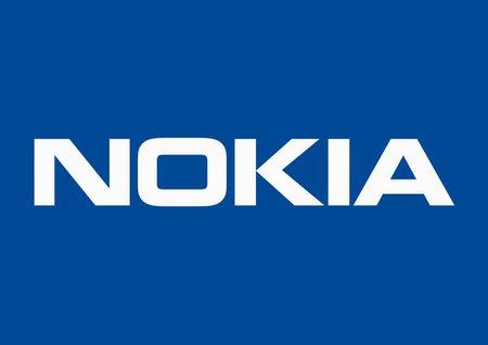 Официально: Nokia не планирует возвращаться на рынок телефонов