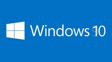 Microsoft снова обновила Windows 10